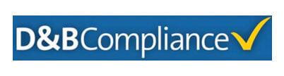Compliance_DB