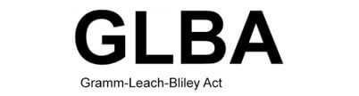 Compliance_GLBA