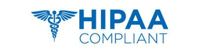 Compliance_HIPPA