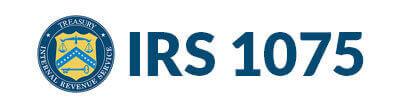 Compliance_IRS